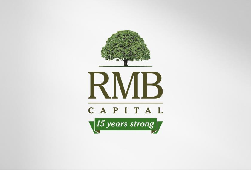 RMB Capital's 15th Anniversary a Time for Gratitude, Reflection