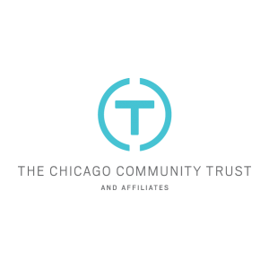 Chicago Community Trust Logo