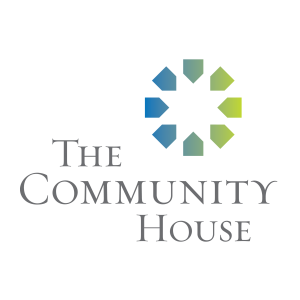 The Community House Logo