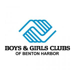 Boys and Girls Clubs of Benton Harbor